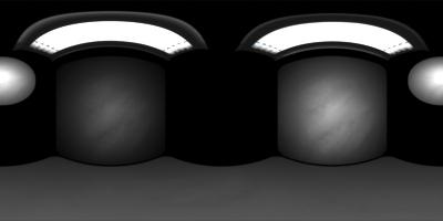 产品环境HDR c4d环境贴图素材HDR场景灯光175511gtpvebb6v6b8vnsn.jpg