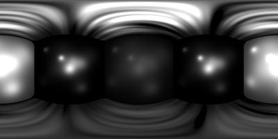 产品环境HDR c4d环境贴图素材HDR场景灯光175511k7llckj9kku8ikd7.jpg