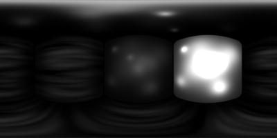 产品环境HDR c4d环境贴图素材HDR场景灯光175511njz7jzxtfexpnlfq.jpg