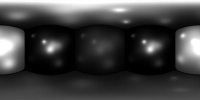 产品环境HDR c4d环境贴图素材HDR场景灯光175511o6d63fdzad6dabdb.jpg