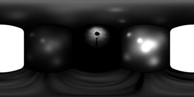 产品环境HDR c4d环境贴图素材HDR场景灯光175511qbbn4didwz4rri4d.jpg