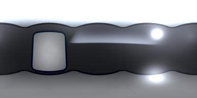 产品环境HDR c4d环境贴图素材HDR场景灯光175511ryyat1xz8ak0w080.jpg