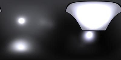 产品环境HDR c4d环境贴图素材HDR场景灯光175511t2v555v5l95t0k0n.jpg