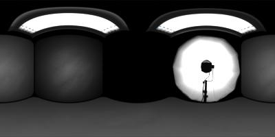产品环境HDR c4d环境贴图素材HDR场景灯光175511td5djq8qt81jy1l6.jpg