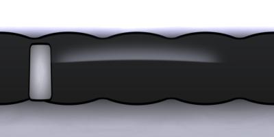 产品环境HDR c4d环境贴图素材HDR场景灯光175511yyo2rhoj3r3h2yl2.jpg