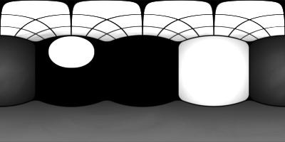 产品环境HDR c4d环境贴图素材HDR场景灯光175512ainaa6dd6doaaxaq.jpg