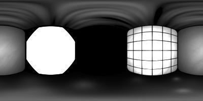 产品环境HDR c4d环境贴图素材HDR场景灯光175512avrbb7osih1z7i16.jpg