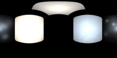 产品环境HDR c4d环境贴图素材HDR场景灯光175512b4tmhwe42mehz0if.jpg
