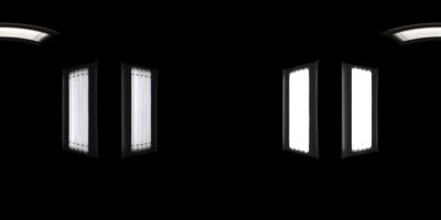 产品环境HDR c4d环境贴图素材HDR场景灯光175512l20y9szf28029h12.jpg