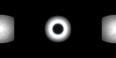 产品环境HDR c4d环境贴图素材HDR场景灯光175512oj9norozonb6rnnb.jpg