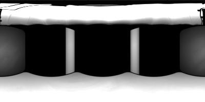 产品环境HDR c4d环境贴图素材HDR场景灯光175512qz61p331g6pviivu.jpg