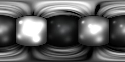产品环境HDR c4d环境贴图素材HDR场景灯光175512t5zu4bn43a1pp5h4.jpg