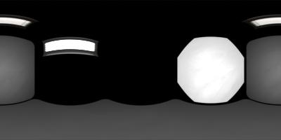 产品环境HDR c4d环境贴图素材HDR场景灯光175512xd8apx0g0kx9a9ay.jpg