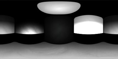 产品环境HDR c4d环境贴图素材HDR场景灯光175512zph163h55gj6a5t2.jpg